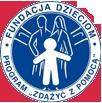 fundacja_dzieciom